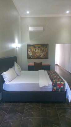 HOTEL BEACH FOR SALE IN BAGAMOYO.. image 12