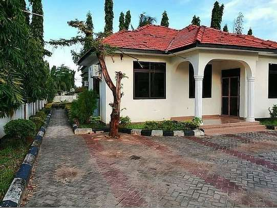 3 bed room house for sale at mbezi beach africana image 1