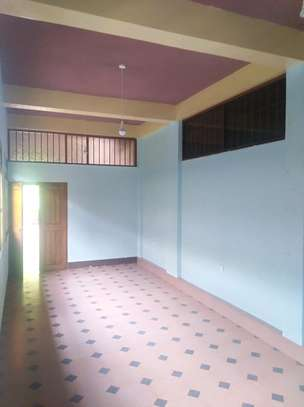 OFFICE SPACE FOR RENT NEAR IMPALA ROUND ABOUT ARUSHA (JUST NEXT TO DSTV ARUSHA OFFICE).