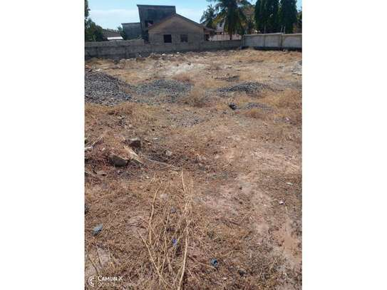 plot  at mbezi beach tsh 1500000 image 7