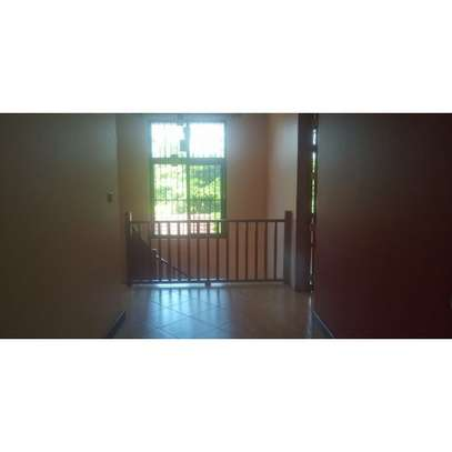 4 bed room townhouse for rent at mikocheni a kwa nyerere image 14