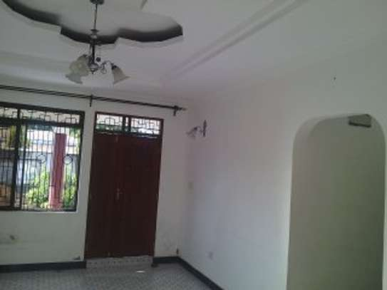 3BEDR HOUSE FOR RENT AT NJIRO image 9