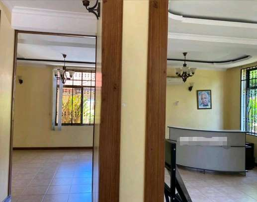 HOUSE FOR RENT LOCATION IN MBEZI BEACH MAKONDE image 6