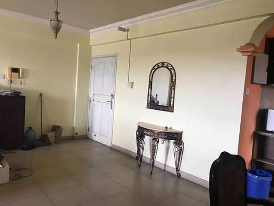 3bed,2bed master for sale at upanga $120000 image 2