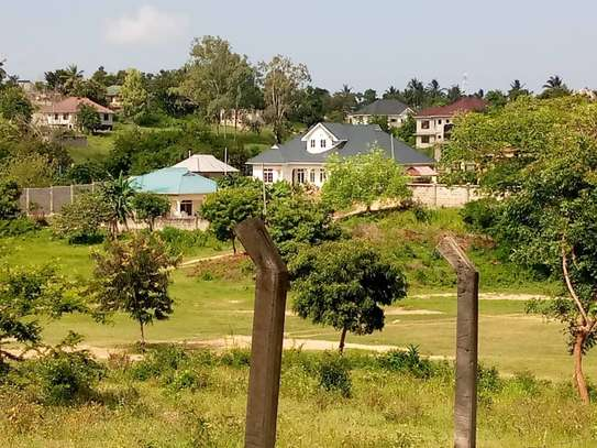 plot for sale at goba contena image 7