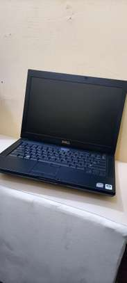 DELL LATITUDE E6400 image 1