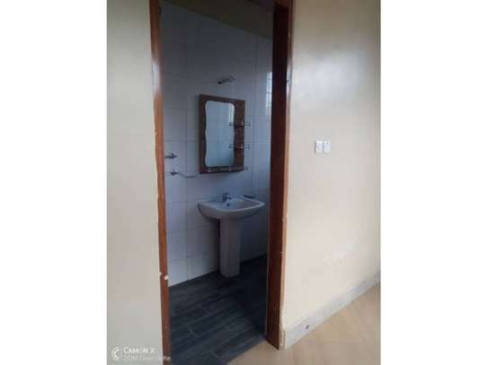3bed house at mikocheni 1000000 image 7