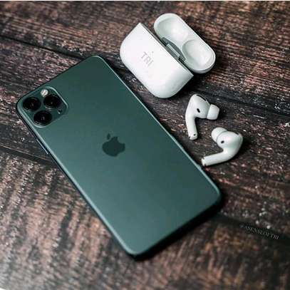 Apple Airpods Pro image 5