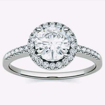 Engagement Rings image 3