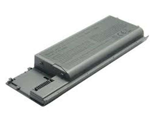 Dell battery image 1