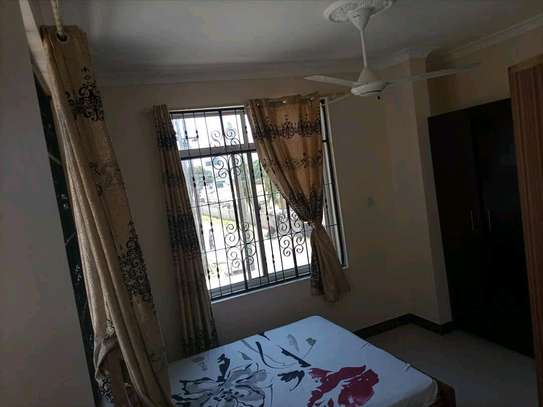 APARTMENT FOR RENT  ( FULLY FURNISHED ) image 5