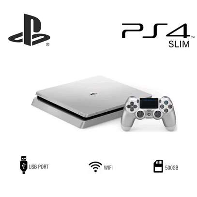 ps4 slim image 1