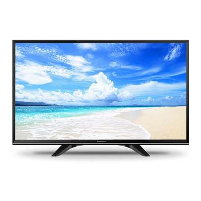 32 INCH PANASONIC LED TV