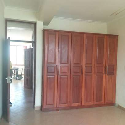 3 bed room apartment at kinondoni kwa pinda image 8