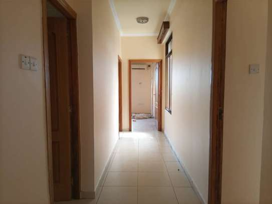 3 bedroom apart for rent at masaki image 2