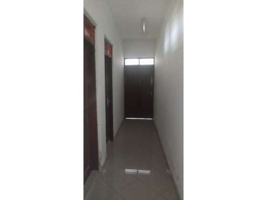 4bed house with big compound at mikocheni a near rose garden rd image 3