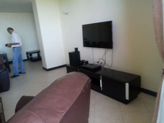3bed house full furnished apartment at sea view upanga $2200pm image 11
