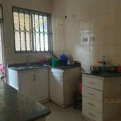 HOUSE FOR SALE SALASALA image 3
