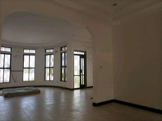 House for rent at madale mivumoni image 3