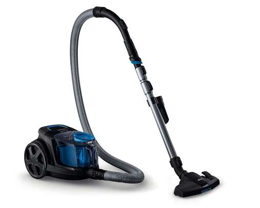 PHILIPS POWER CYCLONE 5 VACUUM CLEANER image 2
