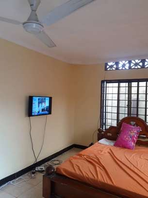 2bed house shared compound at mikocheni shopers plaza tsh 500,000 image 6