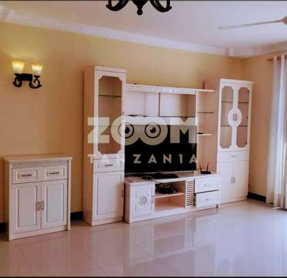 SPACIOUS  OCEAN VIEW FULLY FURNISHED 3BHK (EN-SUITE)  Apartment for sale image 6