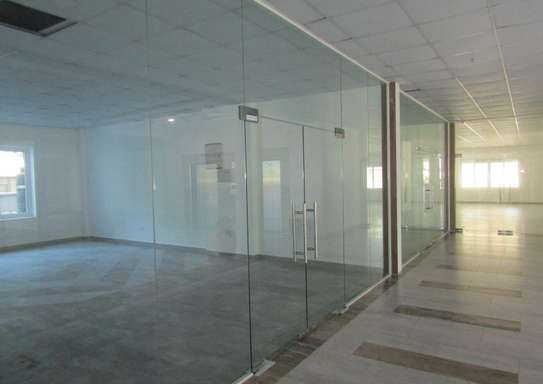 44 - 240 Sqm New & Modern Office / Commercial Space in Oysterbay image 2