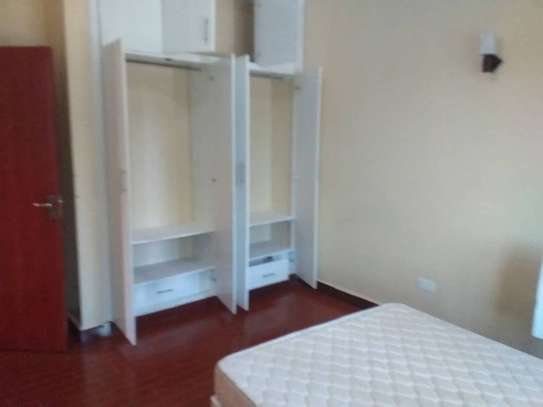 3bed house at mikocheni $650pm image 12