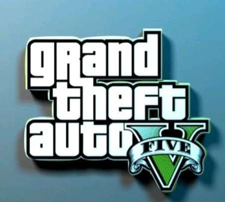 GTA 5 For PC image 2