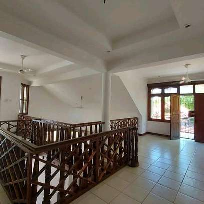 House for sale t sh mLN 350 image 4