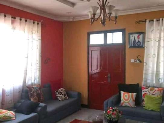 HOUSE FOR SALE SQM 1502 image 5