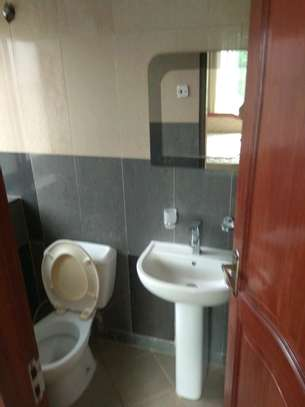 5 Bdrm House for sale in mbezi. image 9