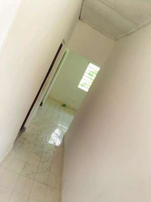 2bedrooms At kimara baruti image 3