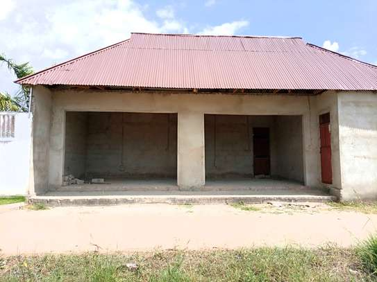 3bedroom house  at madale image 5