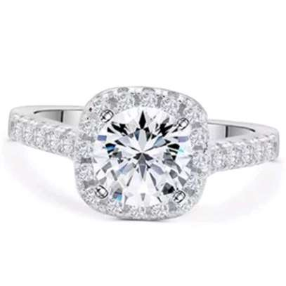 Engagement Rings image 2