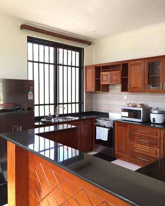 Two bedroom apartment for rent -mbezi beach image 5
