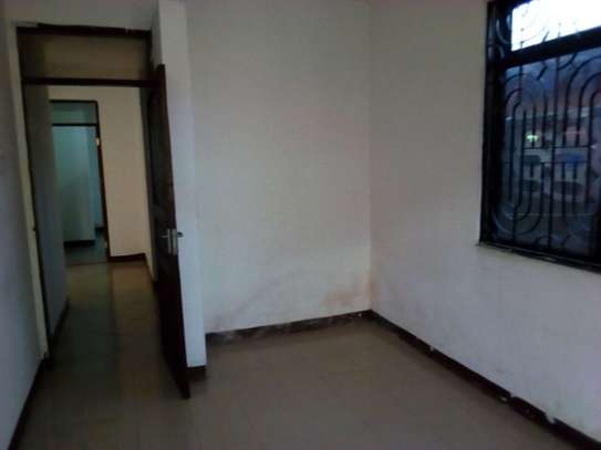 2bed room villa at msasani maandazi road TSH 400000 image 11