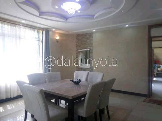 5 BDRM HOUSE AT SALASALA image 6