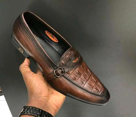 Quality shoes image 1