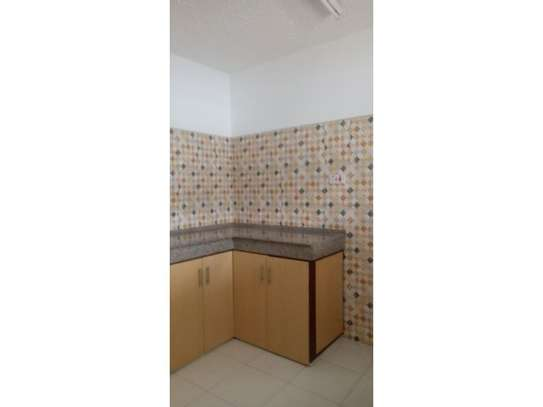 4bed house with big compound at mikocheni a near rose garden rd image 2