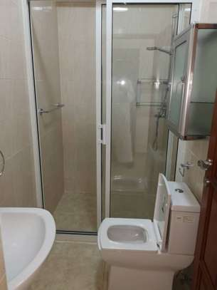 2 Bdrm Fully Furnished Apartment at Masaki image 7
