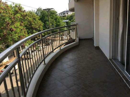 BUY OUR BEAUTIFUL MASAKI 3 BEDROOMS APARTMENT