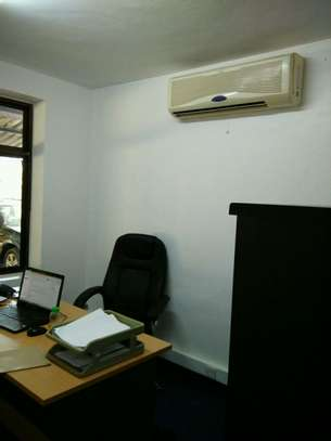 Stand alone office space in Namanga for rent image 4