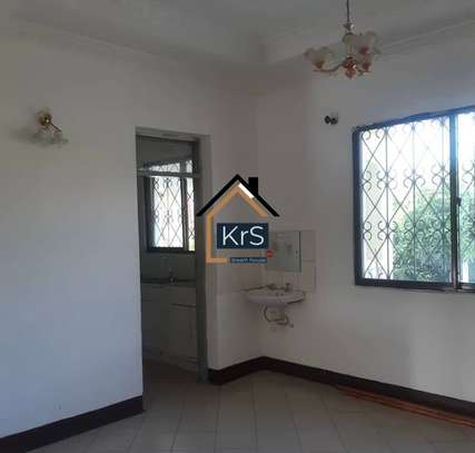 HOUSE FOR RENT AT MLIMANI CITY image 6