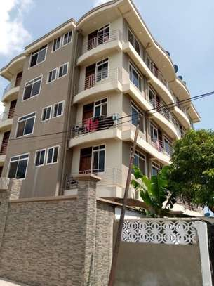 4 storey  building for sale image 2