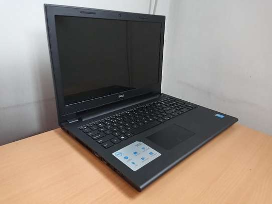 Dell Inspiron 3000 series image 2