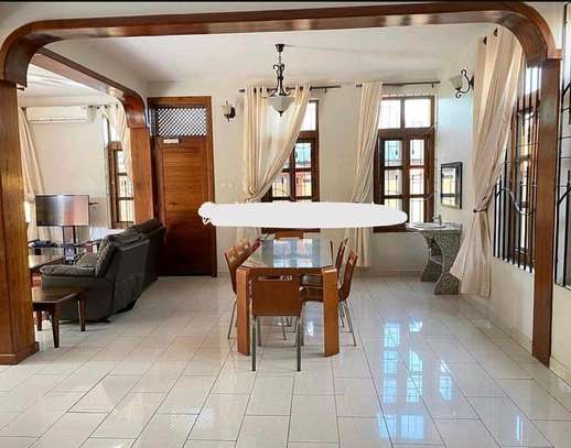 3BEDROOMS FULL FURNISHED FOR RENT image 6