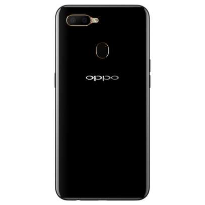 OPPO A5s image 3