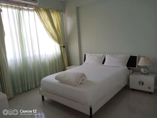 3bdrm Apartment to let in oyster bay image 10