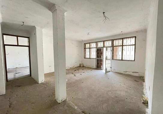 House for sale t sh mL 350 image 5
